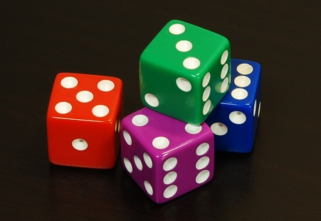 probability-6sided_dice
