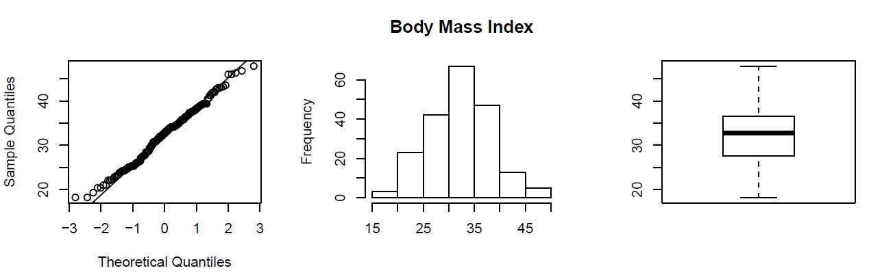Graph1_Symmetric